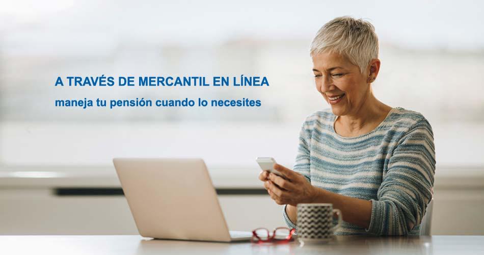 297125e4ab0ef Mercantil Banco
